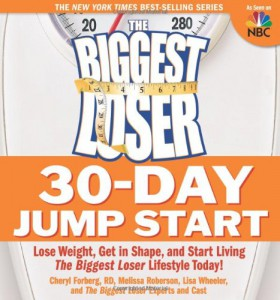 BiggestLoser