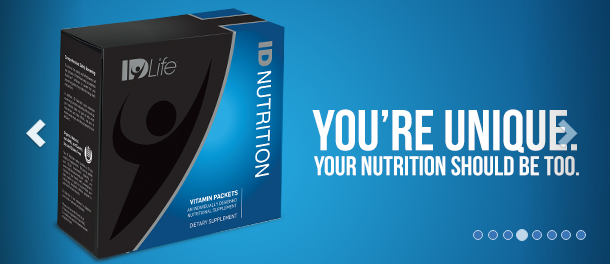 idlifenutrition