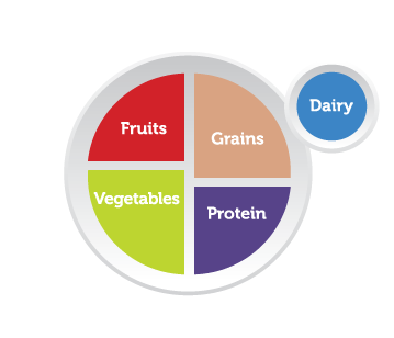 myplate_slider_grain_0